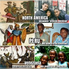 """The lie covered, stolen and rewritten true history. After centuries of """"white-washing"""" you will understand why you weren't allowed to read, separated from your tribe and brainwashed. Native American History, African American History, Native American Indians, Black History People, Black History Facts, Black People, Aboriginal History, Black Indians, We Are The World"""