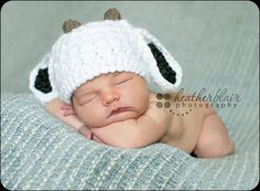 Hey, I found this really awesome Etsy listing at https://www.etsy.com/listing/77451247/baby-goat-hat-billie-goat-crochet-baby
