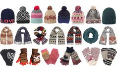 how to layer to stay warm in winter - boomerinas.com -