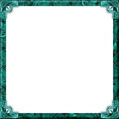 teal frame png   Green Frames Page 1   Green Frames Page 2  