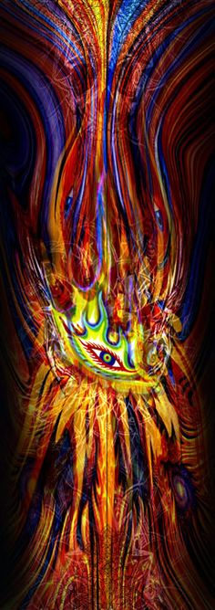 When you look into my eyes you will see my soul Alex Grey, Alex Gray Art, Psy Art, A Perfect Circle, Hippie Life, Fractal Art, Fractals, Art For Art Sake, Visionary Art