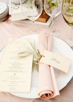 wedding reception decor idea; photo: Angie Silvy via Colin Cowie Weddings