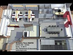 UIO_14_planta_alta_ventas__110811