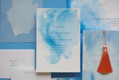 gallery — Swell Press Paper Co. Papers Co, Wedding Invitation Design, Stationery Design, Wedding Inspiration, Invites, Prints, Wedding Invitation, Stationary Design, Wedding Invitation Templates