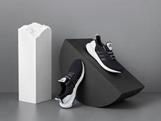 wood-wood-adidas-ultra-boost-AF5779-003