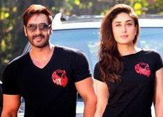 Ajay, Kareena to attend Khatron Ke Khiladi finale