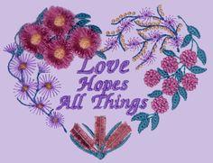 Hopes.jpg (934×718)