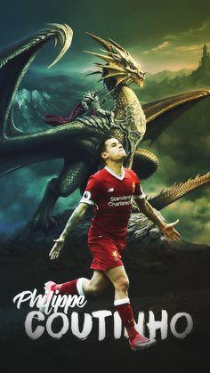 ❤❤❤ Fc Liverpool, Liverpool Football Club, Messi, Soccer Backgrounds, Good Soccer Players, Sport Football, Fc Barcelona, Rotterdam, Sports