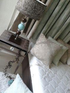 Precisa decorar o seu quarto, mas não tem a certeza das cores que usar?Temos várias opções decorações elegantes e requintadas, mas criada a pensar no seu bem estar!!