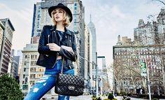 Moda: Very Very Nice | Ellos y Ellas