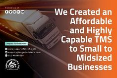 Business Operations, Cloud Based, Supply Chain, Decision Making, Communication, Transportation, Software, Management, How To Plan