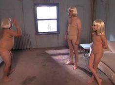 """Maddie Ziegler Teaches Jimmy Kimmel Sia's """"Chandelier"""" Dance Seriously, dying!"""