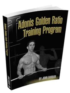 Five Foods Men Must Avoid http://superalternatives.com/daily-health-tips/adonis-golden-ratio-review/ #Fitness #Motivation #Workout #Diet