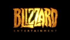 Blizzard entertainment is one of the biggest video game companies. All hardcore gamers will recognize this company and will know at least one of its launched games.