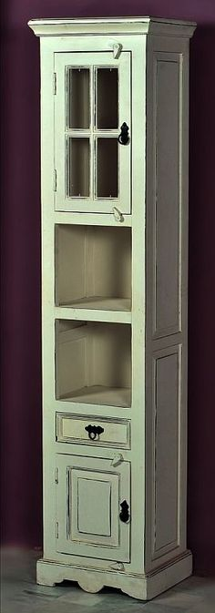 e-combuy Angebote Hochschrank Toledo Mango Nachbildung weiß: Category: Highboards Item number: E132.6997-10.n Price: 499,00…%#Quickberater%