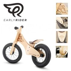 wooden rocking toy - Google Search