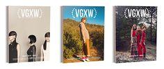VGXW Magazine – March 2018 Book 2   virtuogenix.online