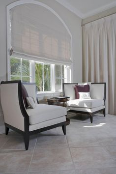 80 Best Arched Windows Images In 2019 Bow Windows