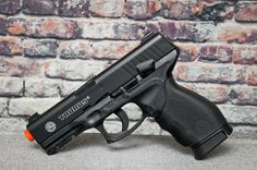 RATE IT FROM 1 TO 10 394 #airsoft #licensed #taurus #pt #24/7 #co2 #semi #automatic #semiautomatic #pistol #handgun #handguns allows you to mount #tactical #accessories . #gunsofinstagram #airsoftworld #airsoftobsessed #bbwarz #bb #tacticool #phewphew #survical #cool igguns #picoftheday #musthave #gogetit At :- http://ift.tt/2m72JvH