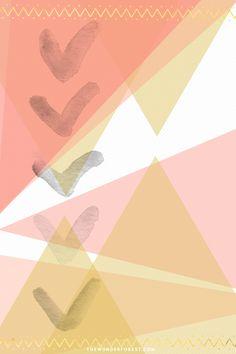 abstract4s.jpg 640×960 pixels