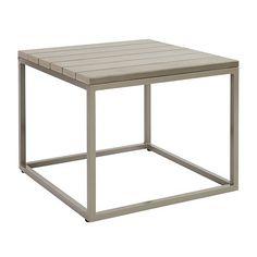 Sullivan Outdoor Side Table