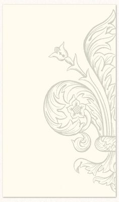 Fleur-de-lis by Alexa Pulitzer painting idea Leather Tooling Patterns, Wood Burning Patterns, Acanthus, Stained Glass Patterns, Pyrography, Leather Craft, Damask, Scrapbook Paper, Hand Embroidery
