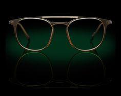 48c5787fef41 11 Best Eyewear images