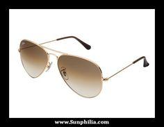 Sunglasses Hut 24 - http://sunphilia.com/sunglasses-hut-24/