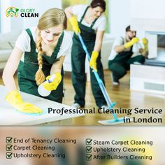 Contacts. Glory Clean · Cleaning Service