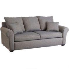39 Crandall Ii 39 Collection Condo Size Sofa Sears Sears Canada Livingrooms Pinterest