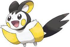Resultado de imagem para pokemons de eletrico
