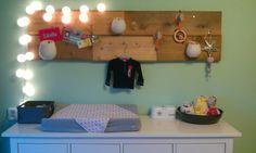 1000+ images about Kinderkamer on Pinterest  Ikea Hacks, Kids Rooms ...