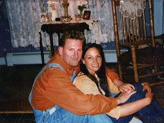 Dying Joey Feek Opens Up About Loving Husband Rory: I Thought We'd 'Spend the Rest' of Our 'Lives Together' http://www.people.com/article/joey-feek-love-quotes-rory-new-album