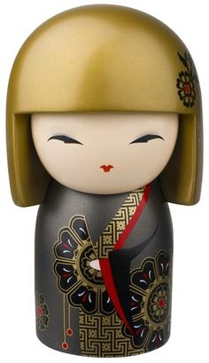 1000 images about deco chambre on pinterest maneki neko for Decoration chambre kimmidoll