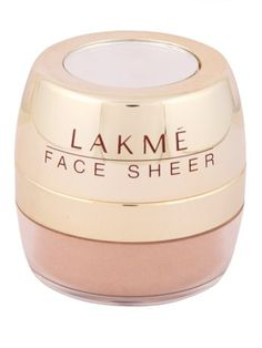 Cilory is one stop online shopping store for latest kids wear, mens and womens clothing. Lakme Cosmetics, Beauty Tips With Honey, Sheer Shades, Matte Pink, Face Massage, High End Makeup, Make Up Remover, Coffee Colour, Black Eyeliner