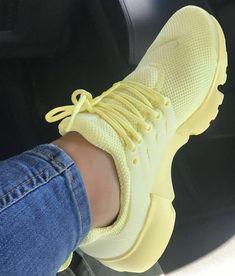 #Footwear #High Heels Perfect Fashion Shoes