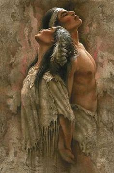 "With the SACRED awareness of Twin Flames it is not a ""relationship"", or ""partnership"", it is a REUNION of the ONE SOUL  Understanding the CORE of Creation  In the SOUL awareness of Twin Flames, for the EARTH Reunion, there is nothing to ""heal"", purely vibrationally aligning the ONE soul for a Reunion of Balance, peace and Harmony   Beyond limited concepts and out-dated theories   For this VIBRATIONAL alchemising ""Twin Flame Sacred Keys"" TEACHINGS by LIORA www.twinflame1111.com"