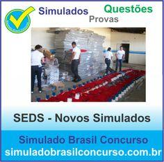 Novos Simulados e Questões para o Concurso da SEDS 2014. Aproveitem!!!  http://simuladobrasilconcurso.com.br/simulados/concursos/?filtro_concurso=3040  Descubra!!! Compartilhe!!! Curta!!!  Muito Obrigada e Bons Estudos, Simulado Brasil Concurso  #SimuladoBrasilConcurso, #SimuladoSeds