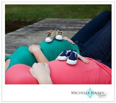 Friend Pregnancy Photos, Sister Maternity Pictures, Second Pregnancy, Friend Photos, Sister Pics, Pregnancy Pictures, Pregnant Best Friends, Pregnant Sisters, Maternity Photography Poses