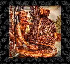 #SustainableLuxury #walkinfloatout #yogaretreats #wellbeingretreats #bestinBali #CovidClean #SafeStayPromise   #sustainableliving #sustainableArchitecture #ecoFriendly #covidescape #retreatleader #baligasm#mindfulness#selfdevelopment#mentalhealthmatters#personaldevelopment#personalgrowth #reemerge #wereReady4you #Balistrong  #SafeHands #floatingleaf Bali Retreat, Yoga Retreat, Air Yoga, Yoga Courses, Yoga Philosophy, Luxury Accommodation, Bali Travel, Sustainable Architecture, Balinese