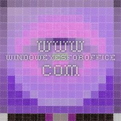 www.windoweyesforoffice.com
