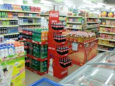 http://pos-industry-leaders.com/wp-content/uploads/2013/12/Pos-Industry-Leaders-Corrugated-Cardboard-Patented-Pop-up-Displays-Pop-Pop-Group-Auto-Shelf-Coca-Cola-1.jpg