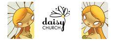 *daisy's drawings