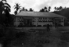 Inarajan School | Flickr: Intercambio de fotos