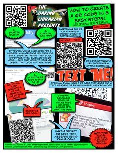 How to Make a QR Code in 3 Easy Steps