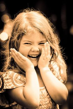 #innocence #happiness