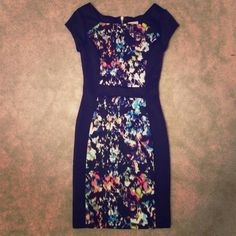 Floral dress Brand new Love..ady Dresses
