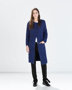 4 Items Our Editors Would Never Buy From Zara (Yes, Really)