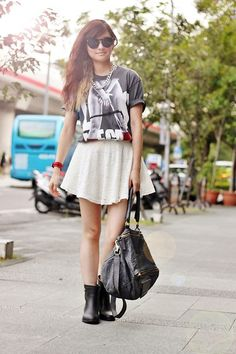 90er mode grunge google suche fashion pinterest for 90er mode kaufen