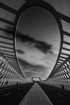 Bridge by Katherine Huang on 500px